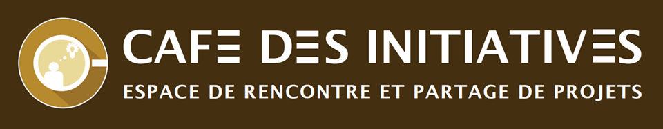 Café des Initiatives