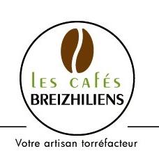 Les Cafés Breizhilliens