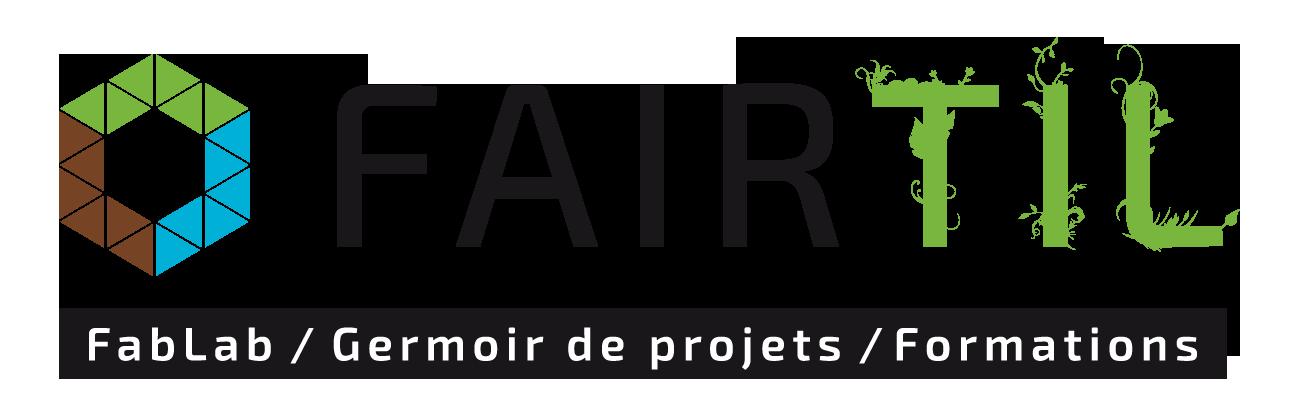 FAIRTIL / Eco-Domaine de l'Etrillet